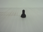 Toggle Switch Rubber Boot